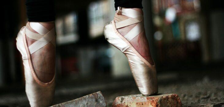 Foto capa da postagem sobre humanizar a perfeição no site Gabriela Araujo.